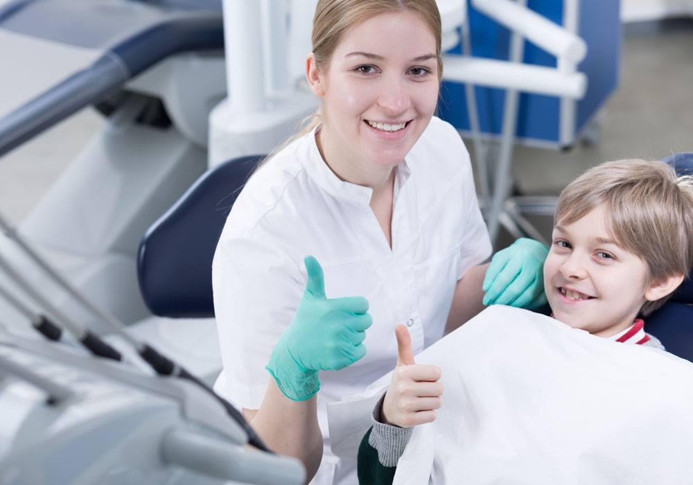 pediatric-dentist-mt-pleasant-sc